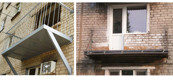 Москва ремонт электрических плит