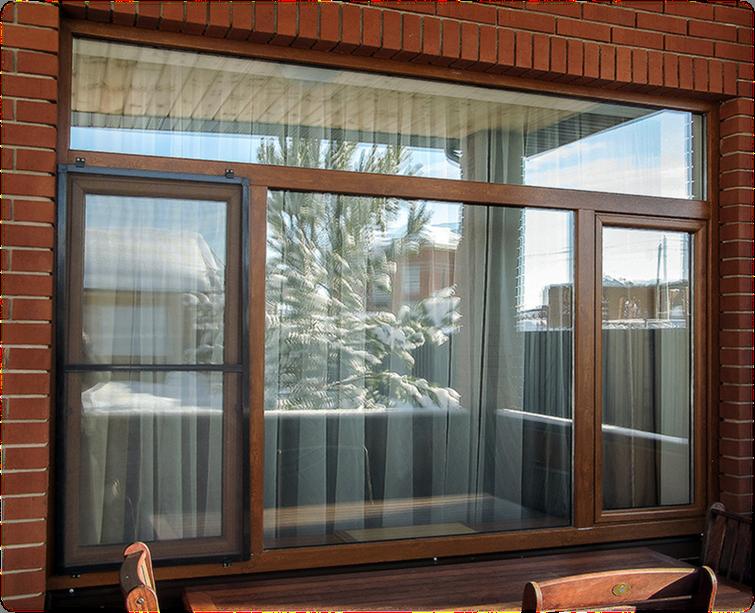 Дизайн окно отзывы клиентов